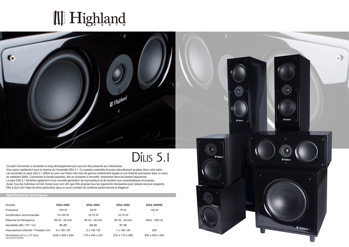 2014_Hightland 440 Series